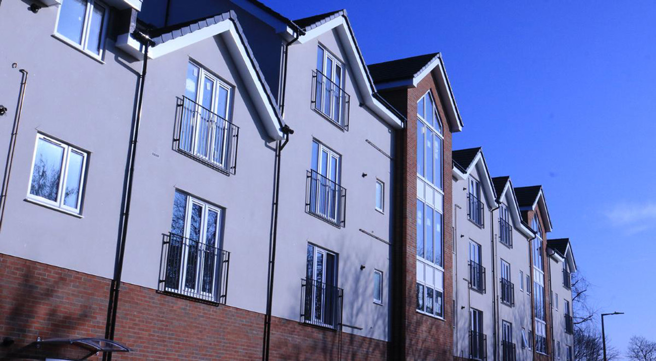 The Way You Bid For Homes Through Watford Borough Council Is Changing Watford Community Housing
